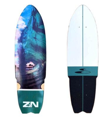 zak-deck-sandy