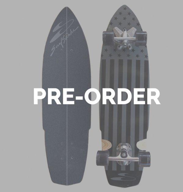 hybrid-usa-pre-order