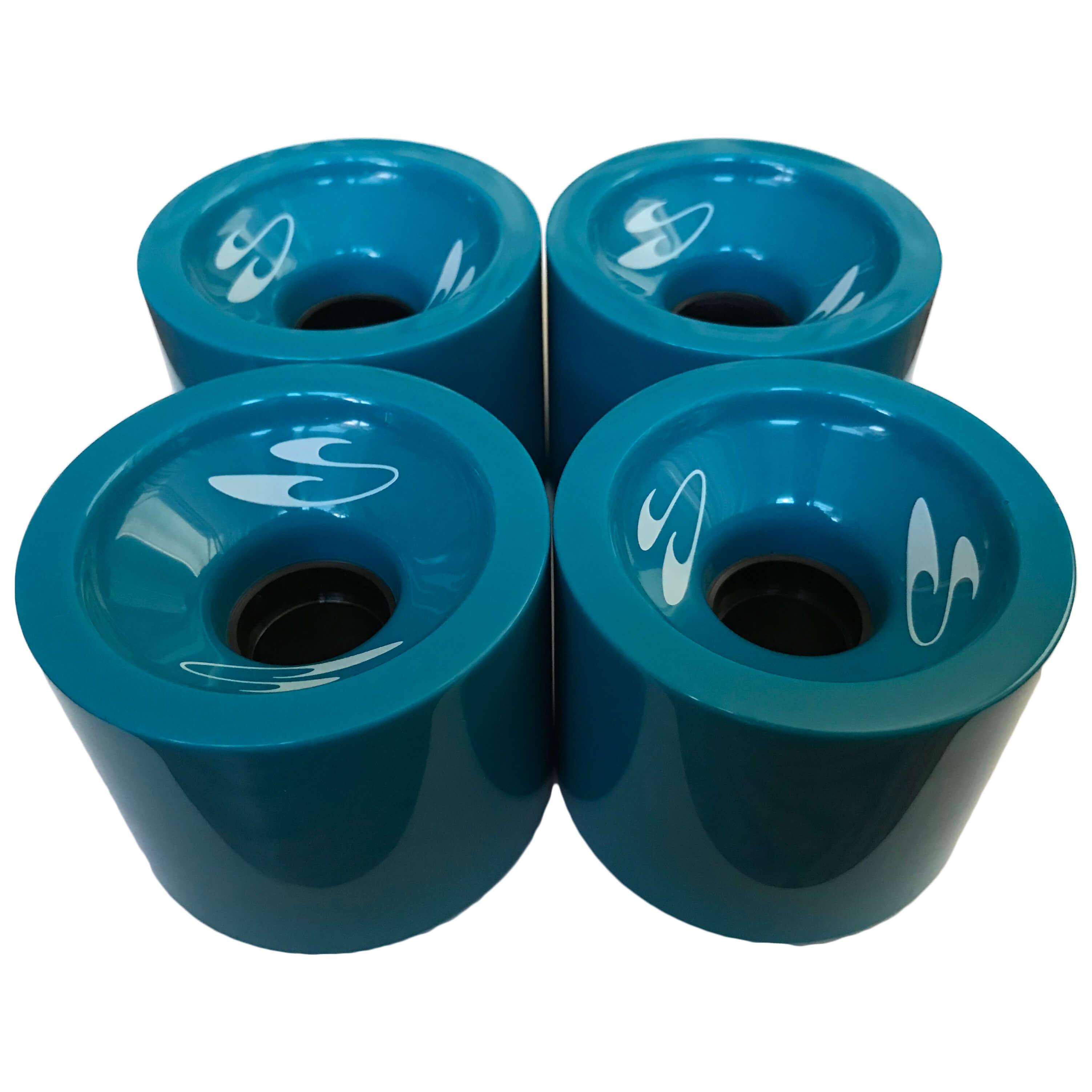 wheels-blue-4-swelltech-surfskate